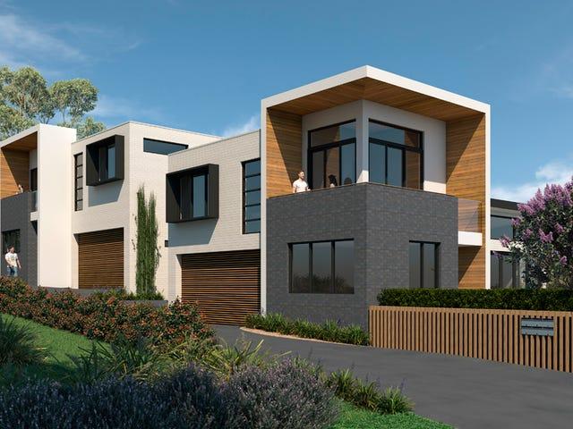 30 Wollun Street, Como, NSW 2226