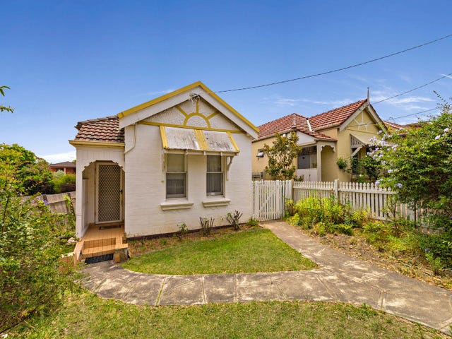 17 Carlyle Street, Enfield, NSW 2136