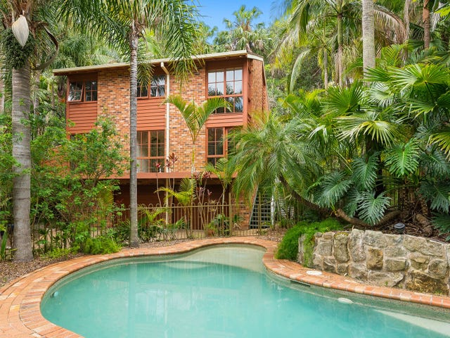 69 Therry Street, Avalon Beach, NSW 2107