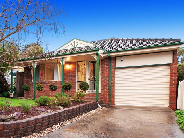 14 Commerford Place, Chirnside Park, Vic 3116