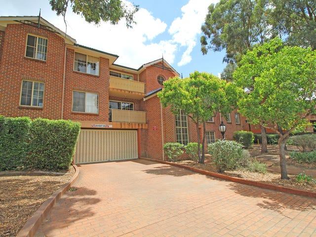 3/31-33 Lane Street, Wentworthville, NSW 2145