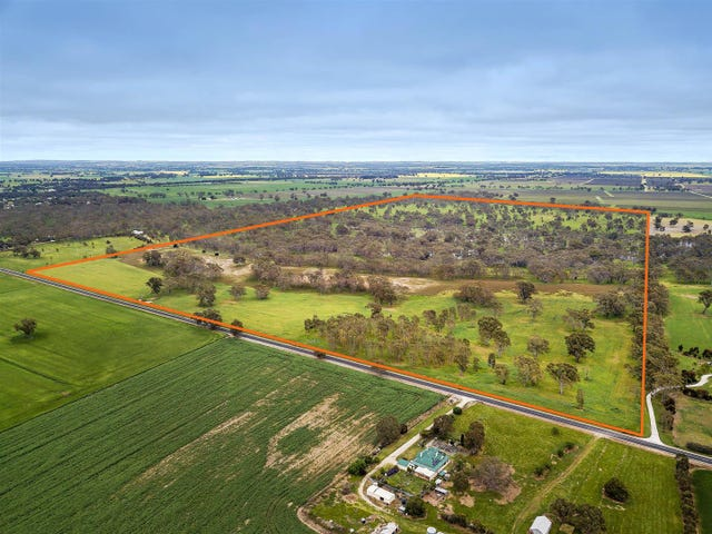 Lot 24 Pigeon Flat Road, Mundulla, SA 5270