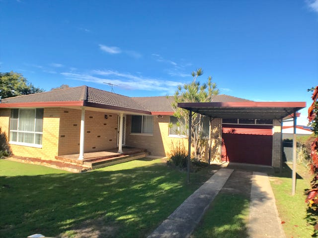 113 Newport Road, Dora Creek, NSW 2264