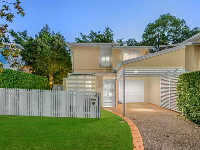 43 Oberon Street, Morningside, Qld 4170