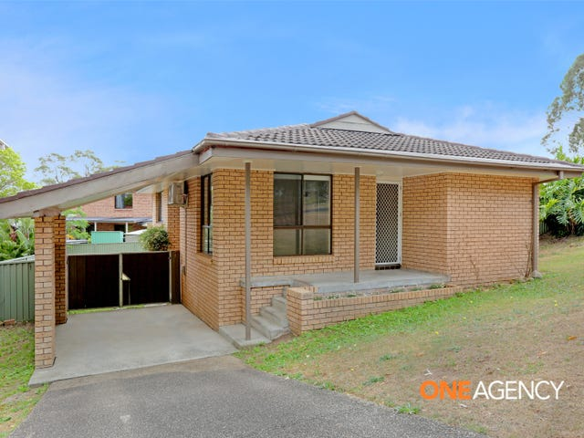 2 Long Close, Menai, NSW 2234