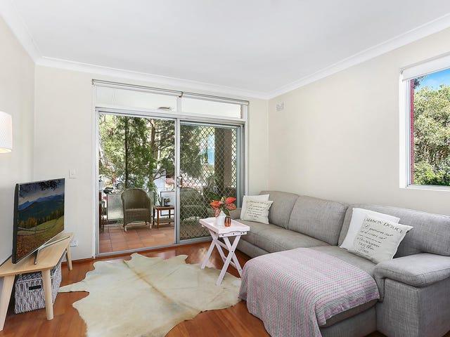 3/4 Burton Street, Randwick, NSW 2031