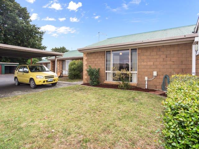 4/72-76 Invermay Road, Invermay, Tas 7248