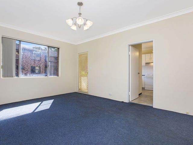 7/11-13 Jeffrey Street, Canterbury, NSW 2193