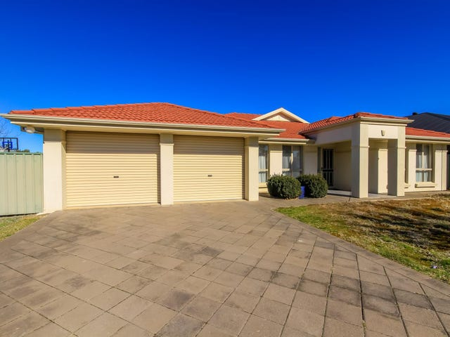 38 Maple Avenue, Nuriootpa, SA 5355