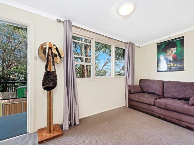 2/164 Annandale Street, Annandale, NSW 2038