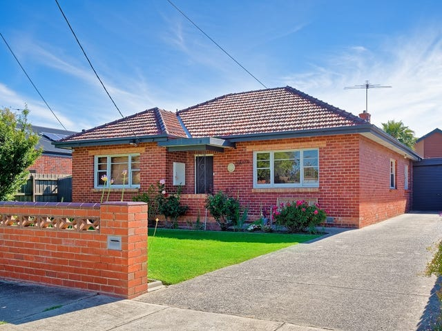 3 Courtney Street, Cheltenham, Vic 3192