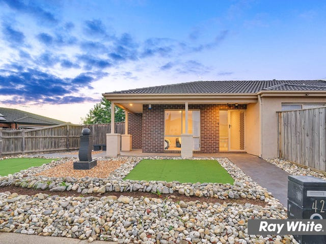 42 Babele Road, Tarneit, Vic 3029