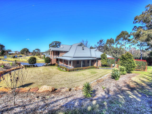 12 The Grange, Picton, NSW 2571