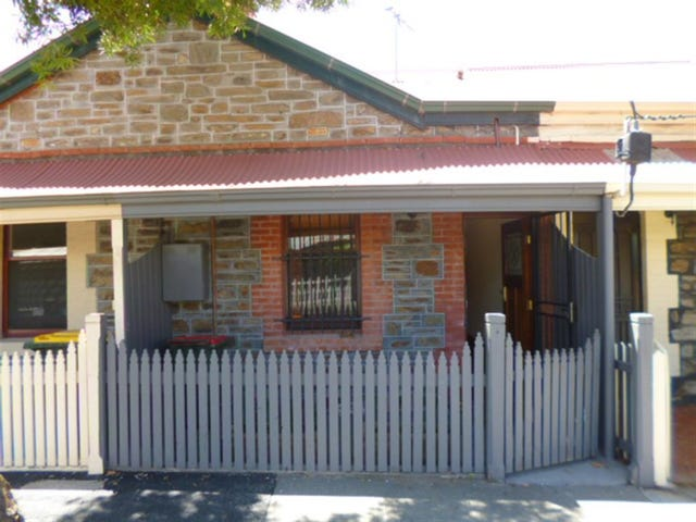 14A Gladstone Street, Adelaide, SA 5000