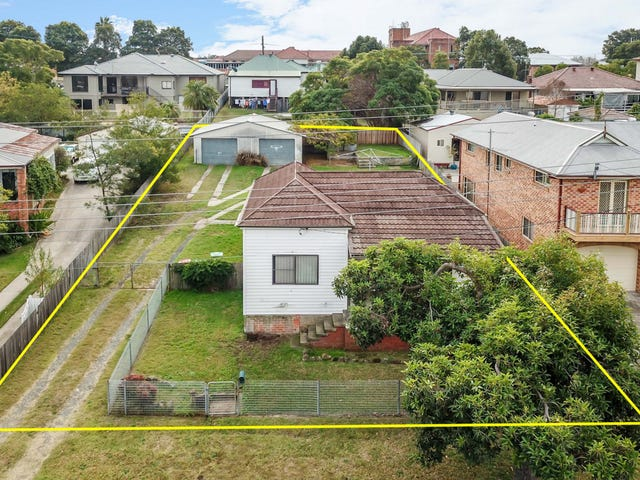 27 McGrane Street, Cessnock, NSW 2325