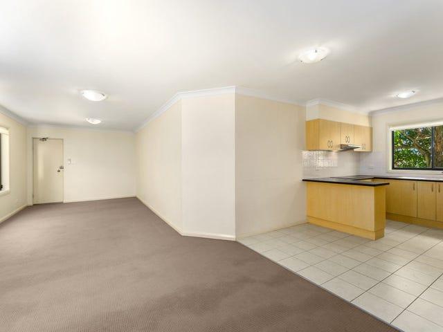 3/13 Hercules Street, Wollongong, NSW 2500
