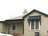 3/21 BARTON ST, Mayfield, NSW 2304
