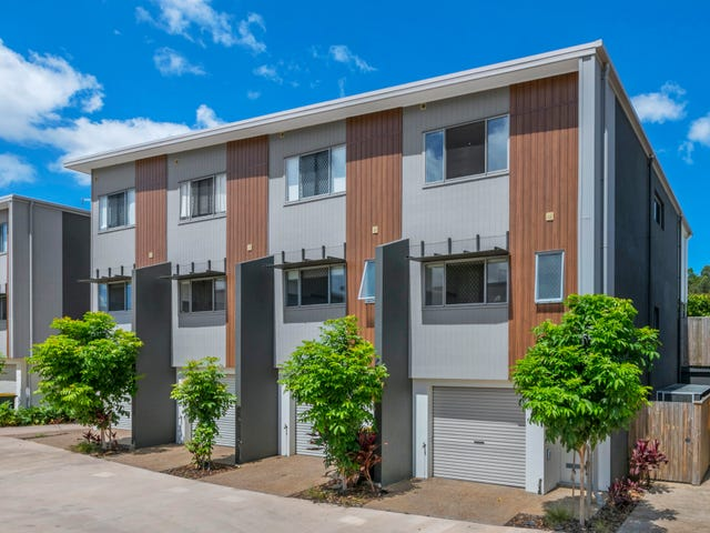 35/397 Trouts Road, Chermside West, Qld 4032