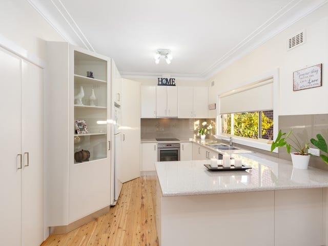 11 Clarke Street, West Ryde, NSW 2114