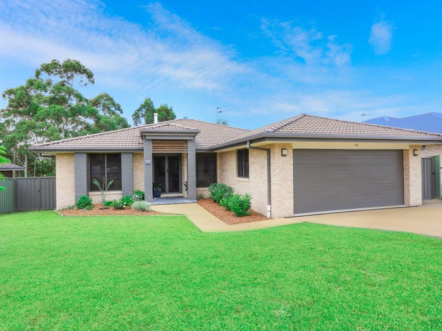 103 Riverbreeze Drive, Wauchope, NSW 2446