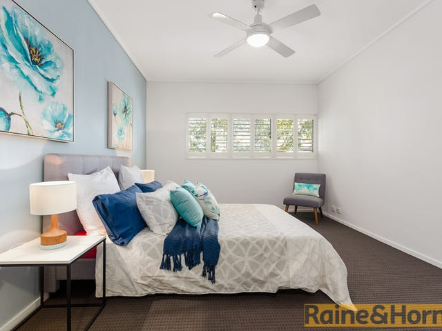 201/72 Civic Way, Rouse Hill, NSW 2155