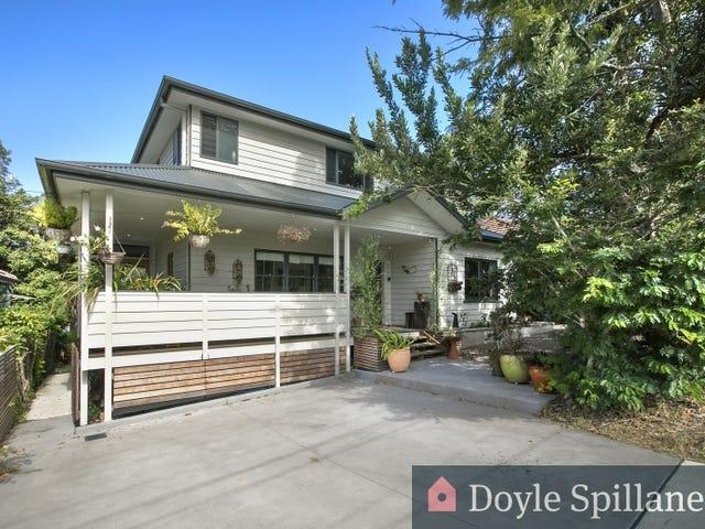 39 Prescott Avenue, Dee Why, NSW 2099