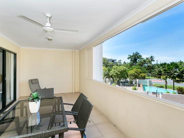 109/331-335 Lake Street, Cairns North, Qld 4870