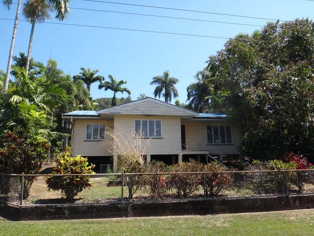 1 Bradford Street, Whitfield, Qld 4870
