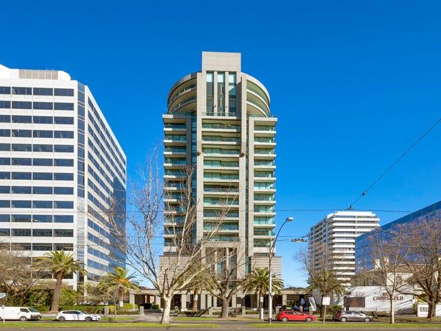 1103/480 St Kilda Road, Melbourne, Vic 3004