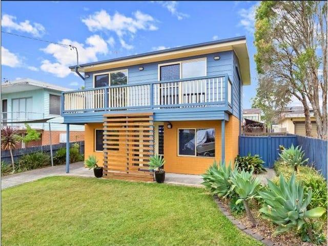 107 Terence Avenue, Lake Munmorah, NSW 2259