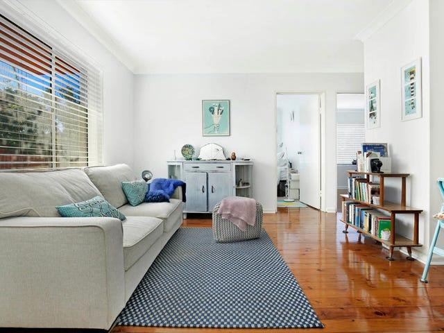 1/34 Daisy Street, Fairy Meadow, NSW 2519