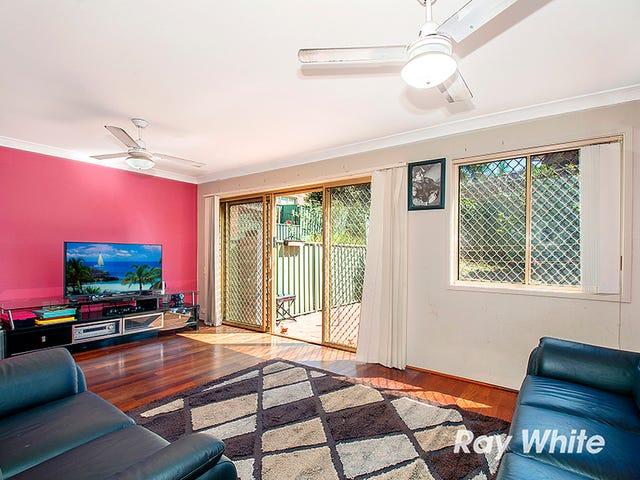 51/45 Bungarribee Road, Blacktown, NSW 2148