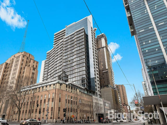 2101/68 La Trobe Street, Melbourne, Vic 3000