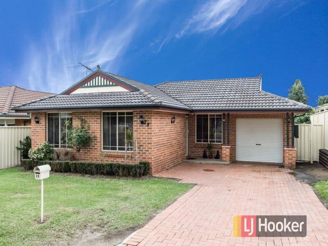 29 Glenview Grove, Glendenning, NSW 2761