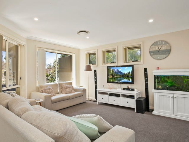 3/1630 Pittwater Road, Mona Vale, NSW 2103