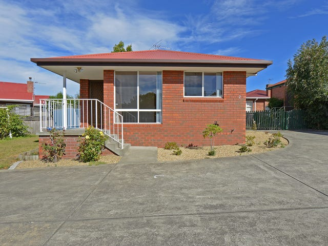 2/515 Main Road, Montrose, Tas 7010