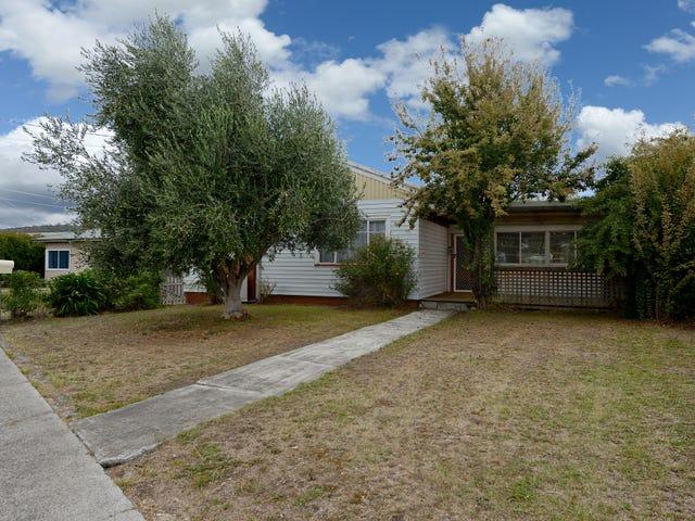 16 Culloden Avenue, Lutana, Tas 7009