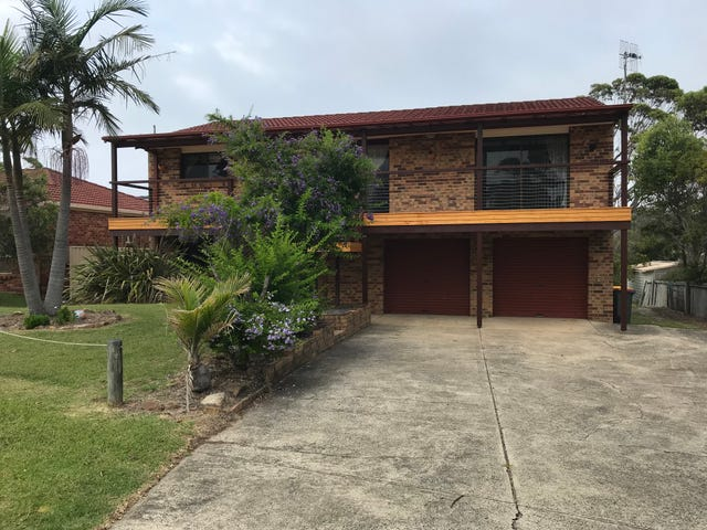 3 Highview Drive, Dolphin Point, NSW 2539
