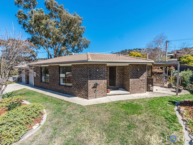 10 Jay Place, Theodore, ACT 2905