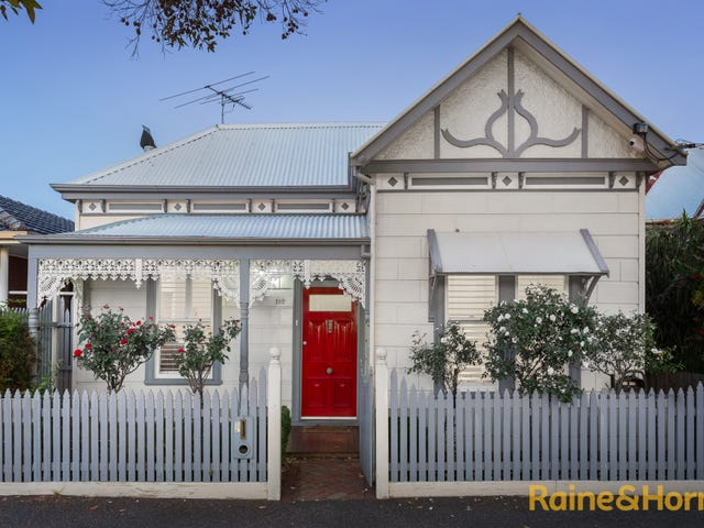 192 Melbourne Rd, Williamstown, Vic 3016