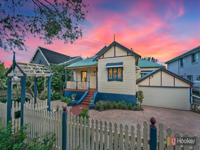 44 Mitchell Street, Putney, NSW 2112