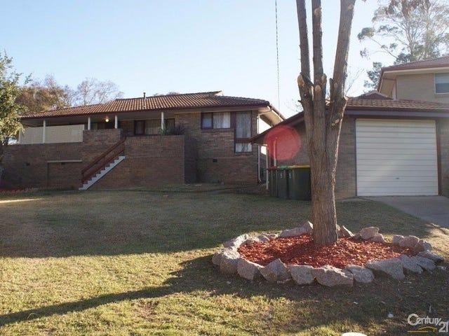 192 Browning Street, Bathurst, NSW 2795