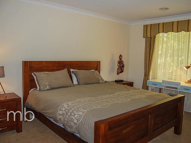 Room 8, 21 Wirruna Avenue, Orange, NSW 2800