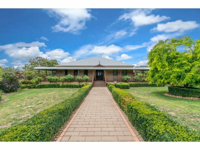 356 Canobolas Road, Orange, NSW 2800