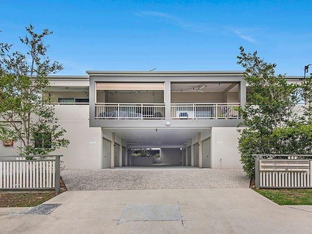 3/36 Burnaby Terrace, Gordon Park, Qld 4031