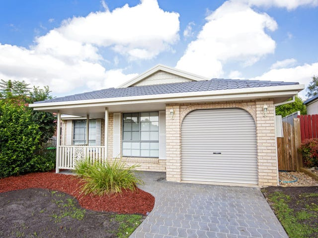 3 Carruthers Drive, Horningsea Park, NSW 2171