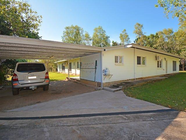 55 Saxby Rd, Virginia, NT 0834