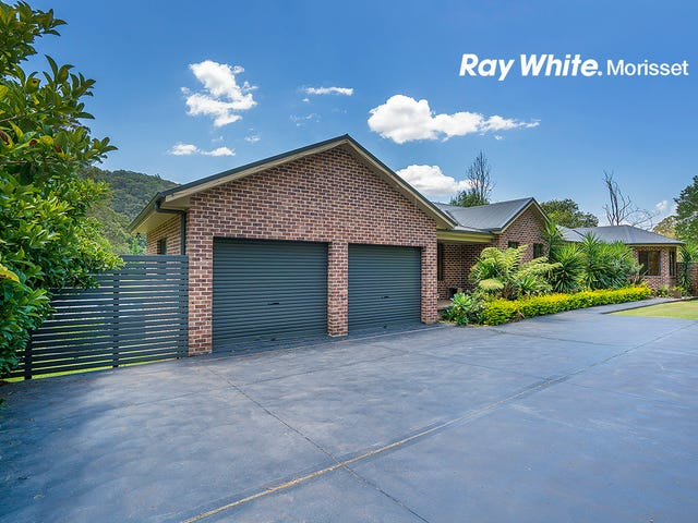 120 Wilkinson Road, Martinsville, NSW 2265