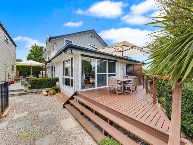 21 Bee Farm Road, Springwood, NSW 2777