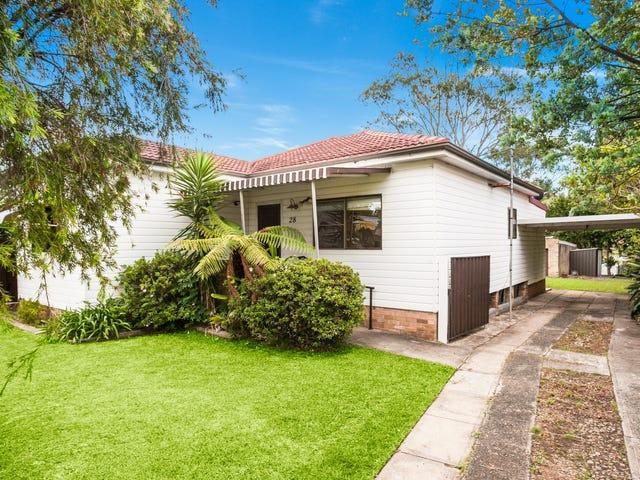 28 Glossop Street, Towradgi, NSW 2518